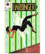 Harbinger #17 (May1993, Acclaim / Valiant) Comic Book - $1.95