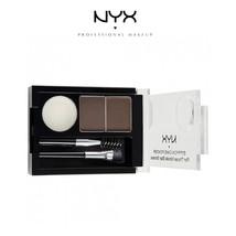 NYX Eyebrow Cake Powder - Pick 1 Color *USA FAST SHIP - $6.94