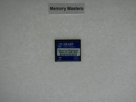 MEM-CF-4GB 4gb COMPACT FLASH Memory for Cisco 1941