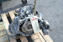 JDM TOYOTA BB NCP60 NCP30 2NZ-FE 1.3L AUTOMATIC TRANSMISSION ASSEMBLY - $420.74