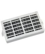 HQRP Air Filter for Whirlpool Refrigerators W10311524 AIR1 FreshFlow Rep... - $6.15
