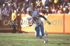 photo of  FORD HOUSTON OILERS 048  (Select Photo & Size) - $3.19+