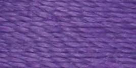 Coats Dual Duty XP General Purpose Thread 125yd-Bright Purple - $4.99
