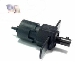 Moen Cartridge Puller Faucet Plumbing Tool - 1200B, 1222B, 1225B Cartridges - $8.40