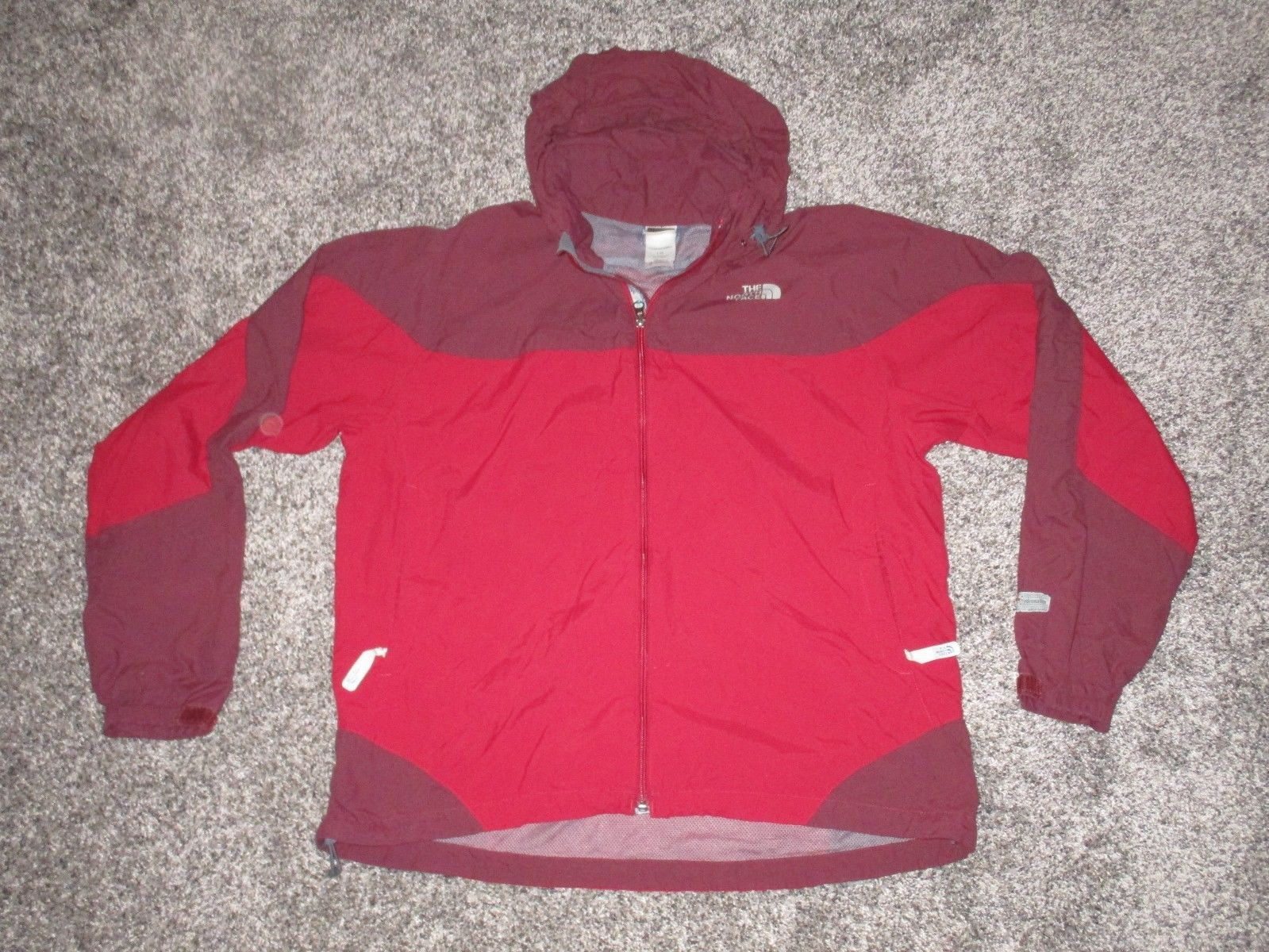 6ad08c18e The North Face Hydrenalite Hooded Light and 41 similar items