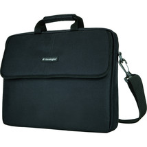 Kensington Classic SP17 Carrying Case (Sleeve) for 17 Notebook - Black -... - $46.10