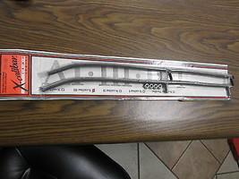 Koronis X-CALIBAR III Series Carbides Wear Rods 506-112 New - $54.45