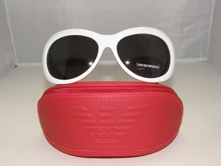 b8b71b4b5b New Authentic Emporio Armani Sunglasses EA and 50 similar items. S l1600