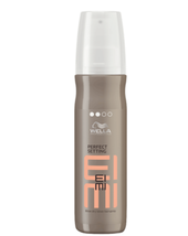 Wella Perfect Setting Blow Dry Lotion 5.07oz