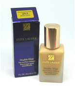 ESTEE LAUDER PERFECTIONIST Youth-Infusing Serum Makeup 2N1 Desert Beige ... - $36.58