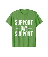 Brother Shirts - Support Day Drinking T-Shirt Funny Drinking Gift Shirt Men - $19.95+