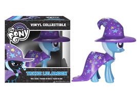 Funko My Little Pony - Trixie Lulamoon Vinyl Action Figure Collectible T... - $379,59 MXN
