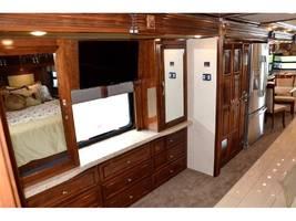 2017 American Coach AMERICAN DREAM 45A For Sale In Davidson, NC 28036 image 11