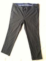 Brax Feel Good Evans Regular Fit Pants Size 45x34 - $8.34