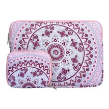 MOSISO Laptop Sleeve Only Compatible with MacBook 12 inch A1534 with Ret... - $17.99