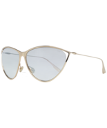 Christian Dior Sunglasses for Women Dior New Motard 000 62 - $222.50