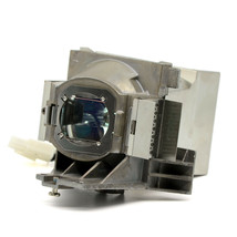 Replacement Projector Lamp 5J.JEE05.001 for BenQ W1110, W1110s, W1120, W... - $136.71
