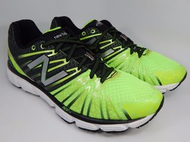 New Balance 890 v5 Men's Running Shoes Size US 11.5 M (D) EU 45.5 Green M890GG5