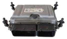 A1569000900 - 2010 Mercedes ML63 Engine Computer ECM PCM Lifetime Warranty - $499.95