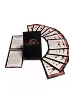 Exercise Cards ,Card Workout ,Fitness Playing Cards ,Home Gym full Body ... - $15.83