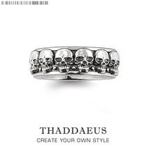 Black s Ring,Europe Style Rebel Fashion Good Jewerly For Men & Women,201... - $31.41