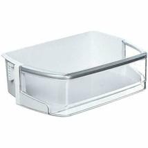 Right Lower Door Shelf Bin AAP73252202 For Lg LFX25991ST02 LFX31925ST LFXS30726W - $61.40