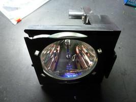 Sanyo Projection Lamp PLC-LMP14 - $20.78