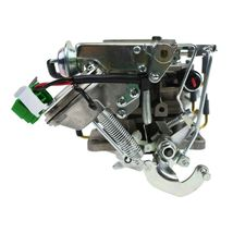 Carburetor Toyota HILUX HIACE Town Ace Engine 1Y 3Y 21100-71070 NK457 1983-1998 image 7