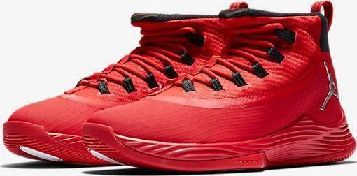 promo code 976ba 14b7e Men's Nike Jordan Ultra Fly 2 TB 921211 606 and 50 similar items