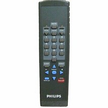 Philips 00T251AG-PH01 Factory Original TV Remote 20S151B102, 27K221SB02,... - $10.89