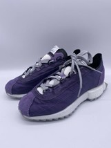 Adidas SL 7600 Lifestyle Shoes Women's Size 7 EG6815 Tech Purple Crystal... - $88.11