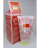 COACH POPPY Body Lotion for Woman 5.0 fl.oz/ 150ml NIB - $27.62