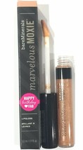 bareMinerals marvelous MOXIE Rule Breaker 3.5mL/0.11oz - $15.84