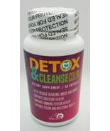 HiBody Detox and Cleanse Colon - $41.79