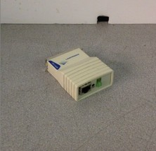 Lantronix MPS 100 Print Server Module Adapter - $112.50