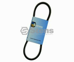 OEM Replacement Belt For 754-04014, 954-04014 MTD Craftsman Raw Edge Cogged - $10.84