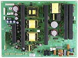 Haier, Hitachi 3501Q00105A Power Supply Board PKG1PSC10126FM