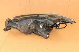 13-16 Mazda CX-5 CX5 Headlight Lamp Halogen Passenger Right RH image 9