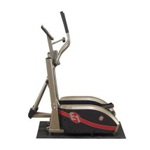 Body Solid - Best Fitness Center Drive Elliptical - $1,238.25