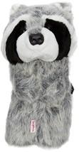 Daphne's Raccoon Headcovers - $41.01
