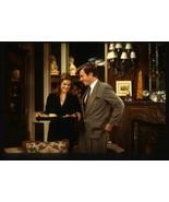 1996 PETER BERGMAN & ALEX DONNELLEY Original 35mm Slide Transparency - $12.69