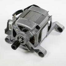 137043000 Frigidaire Drive Motor OEM 137043000 - $241.51