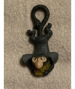 MAURO THE MARMOSET MONKEY From RIO     2011 FOX  Made for McDonalds - $3.95