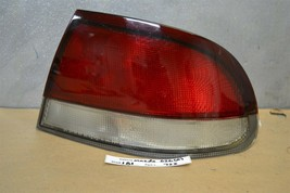 1993-1997 Mazda 626 Right Pass Genuine OEM tail light 22 1B1 - $19.79