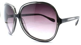 Oliver Peoples Sofiane BK Women's Sunglasses Black / Violet Gradient JAPAN - $67.52