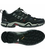 adidas Sport Performance Men's Terrex Fast R Sneakers - $149.99