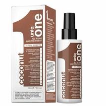 Uniq One Hair Mask Coconut Spray 150ML - $35.42
