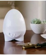 MyLifeMyShop Aroma1 Aromatherapy Diffuser and Humidifier 7-color Changin... - $14.84