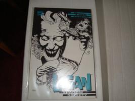 Wolverine An X-Men Adventure Logan Shadow Society 1 Shot Marvel Comic Bo... - $3.59