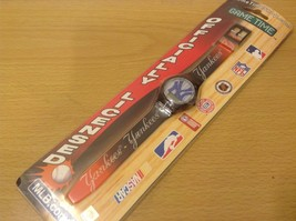Game Time MLB Officially Licensed NY Yankees Wrist Watch NEW - $11.88